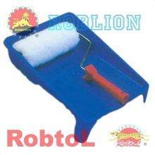 Paint Tray(w) item ID:RLKL-sunny