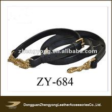 China retractable dog leash