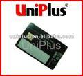 Chip de Toner para Sagem TNR 370 cartão chip