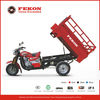 Fekon 150cc tricycle