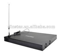 web configure 16 gsm antenna voip gateway