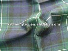 100% cotton 50'S poplin printed fabric for shirts,dress,blouse,cotton poplin