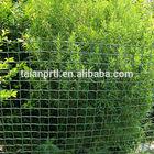 plastic garden trellis