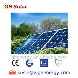 1kw solar panel in Pakistan