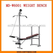 Weight bench,banc de musculation