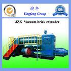 Popular Brand!!!Hollow brick machine made in China/clay brick making machine manufacturer