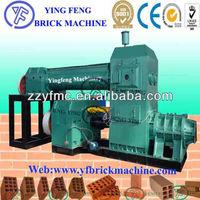 Booming in Bangladesh!!! Reasonable price.JZK50 clay brick making machine/clay brick ,tiles manufacturing plant