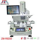 mobile phone repair machine ZM-R6200