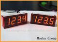 ms653 lazo encendido indicador digital