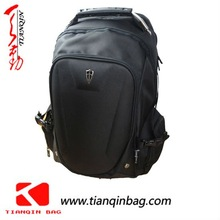 1680D 18 inch laptop computer backpack bags