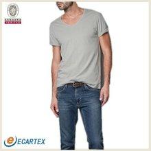 Cheap Bulk Men Wholesale Blank T Shirts