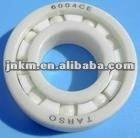New 2012 ! SKF High quality Ceramic ball bearing 6004