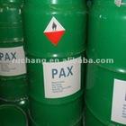 mining reaagnets potassium amyl xanthate(PAX)