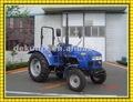 Tractores de pr, parte del tractor 800