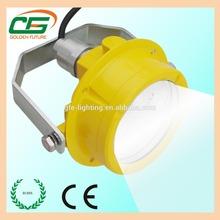 vehicle lighting super brightest led safety flood light