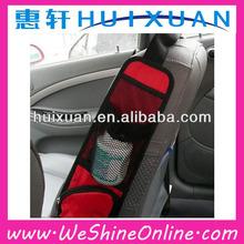 Car accessories car pockets , car seat bag , car hanging bag , car side bag