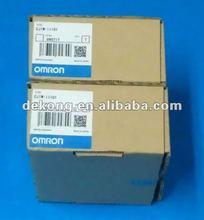 Omron PLC CJ1W-II101