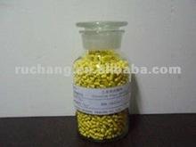 PEX-potassium ethyl xanthate mining reagents