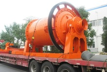 New Type silica grinding Ball Mill-2012 hotsale,low price,fast delivery.ISO,CE certificate.long uselife,aftersale service,