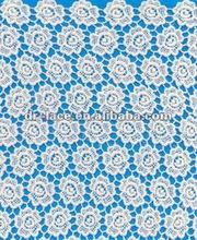 2012 fashion design trend african wax prints fabric