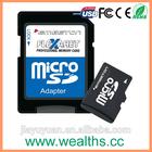 Custom Logo Card USB Memory 2.0 with Free Sample