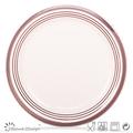 Taş plaka/yan plaka seramik/. Salata tabakları seramik