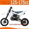 CRF70 125cc Off Road Pit Bike
