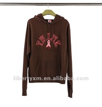 women hooded fleece pullover sweatshirts hoodie with hood pull