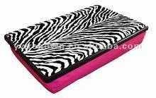 Plastic Laptop Tray/ Lap Desk 90002-1