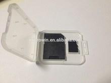1GB 2GB 4GB 8GB 16GB 32GB mini SD TF card