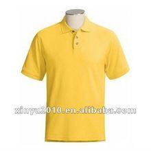 OEM polo shirt manufacturer