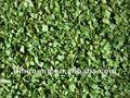 cebolinha desidratada de base vegetal xinghua cebolinha