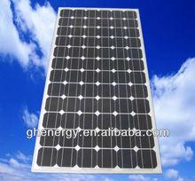 Zhejiang Solar Panel 600W PV Module Laminator