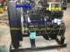 CUMMINS ENGINE 6CTA8.3 C260 for construction machine
