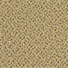 Carpet LVT PVC Vinyl Floor Cover for bathrooms