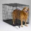 Dog Cages / Runs/4mm / 40mm x 60mm squares/OEM