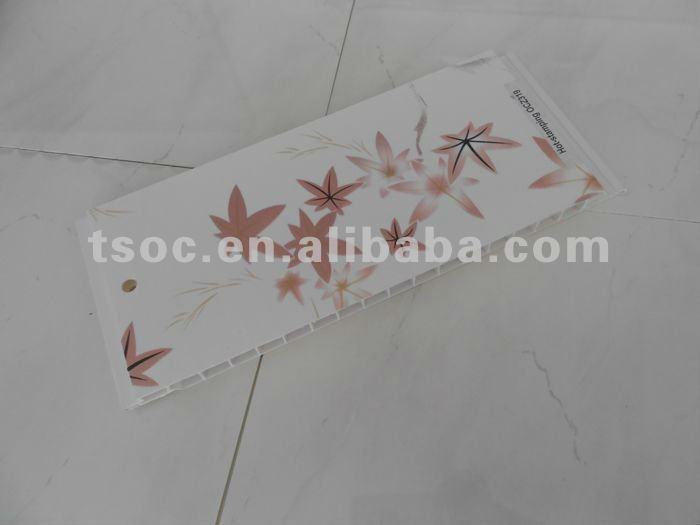 laminate wall coveringdecorative wall covering panels