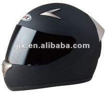 2014 DOT homologated full face helmet motorcycle helmets