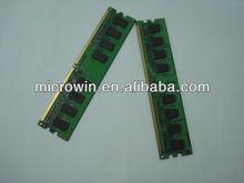 2014 2gb ddr2 ram memory & ram ddr2 2g & memory ram ddr2 desktop