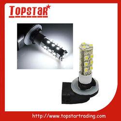 H7 led car bulb
