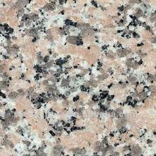 Cheap Red Granite Slate, Red Slate, Natural Granite Slate