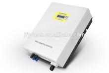 2014 Hot Sell 5000watts Inverter