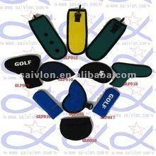 Portable golf pouch series,golf bag ,golf pouch