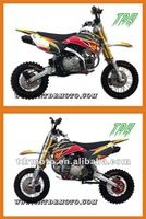 2013 TTR aircooled off road 155cc pit bike dirt bike Chinese motorcycle