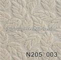 Alta calidad de Nylon de alfombras para el hotel ( N205--003 )