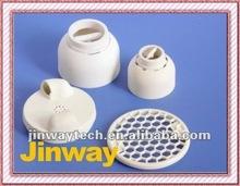 OEM Plastic Component for LED Lamp