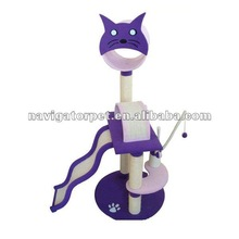 Cat Products, Cat Items, Cat Supply