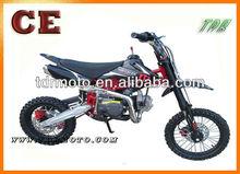 125CC Dirt Pit Bike