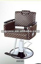 2012 hot sale men salon barber chair