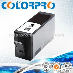 Compatible printer Ink Cartridge for hp 364
